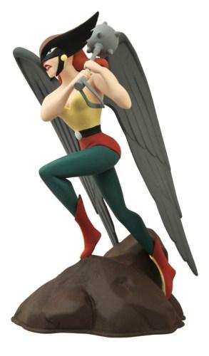 Hawkgirl_FemmeFatale1