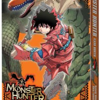 MonsterHunterFlashHunter-GN01-3D