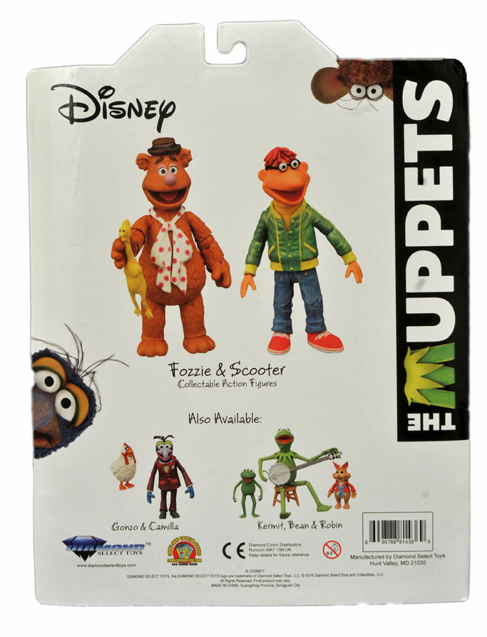 MuppetsPkgBack1