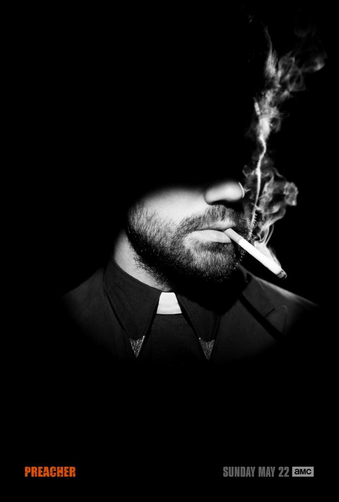 Preacher_OutofBlack_Vertical compressed