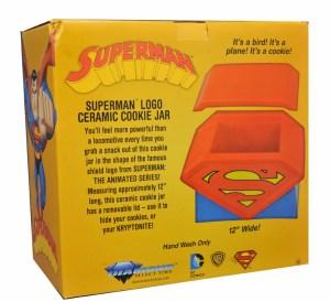 SupermanJarBack1