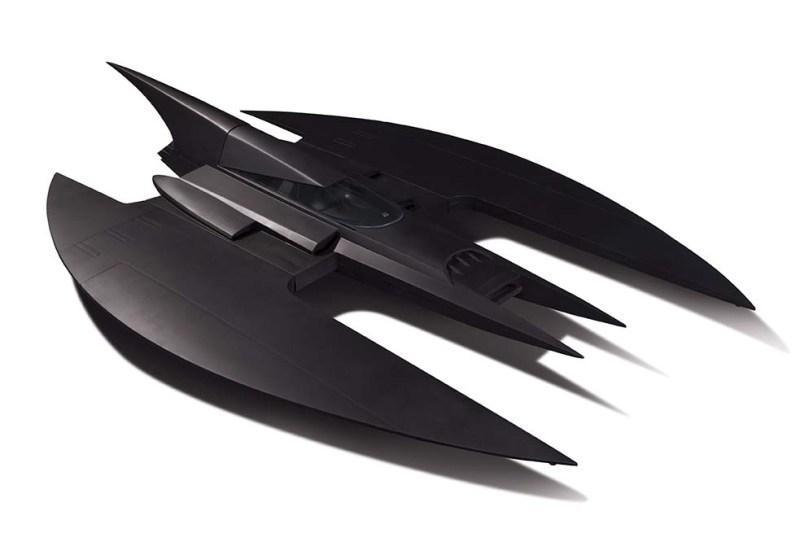 bm_animated_Batwing_1