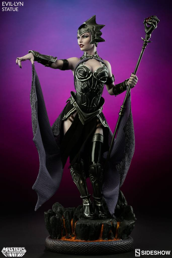 masters-of-the-universe-evil-lyn-statue-200461-05