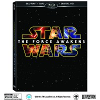star-wars-the-force-awakens-blu-ray-dvd