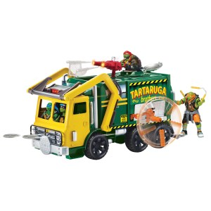 89331_Movie2_Turtle Tactical Truck