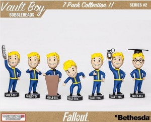 Fallout4VaultBoySeries2pic1