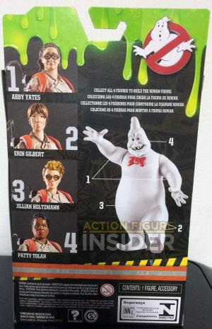 Ghostbusters16PackageBk