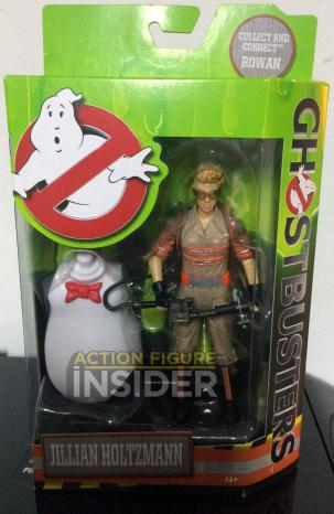 Ghostbusters16PackageFt