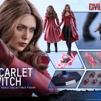 HTCapAmCWScarletWitch1