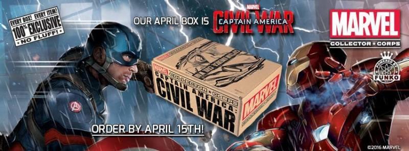 MarvelCCCivilWarBox2