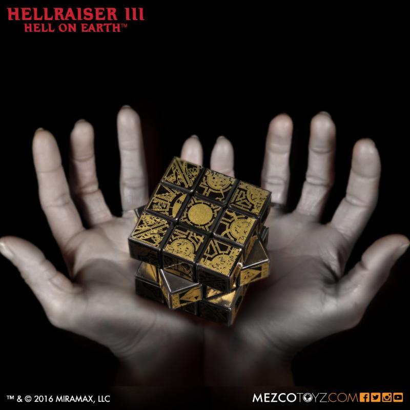 MezHellraiserCube4