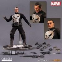 MezOne12Punisher1