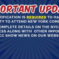 NYCC16FanVerificationBanner