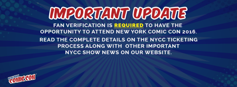 NYCC16FanVerificationBanner