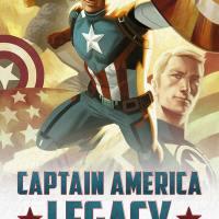 marvel-captain-america-legacy-premium-art-print-500211-01