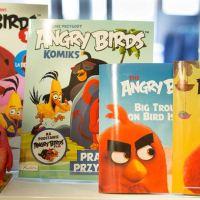 AngryBirdsBooks