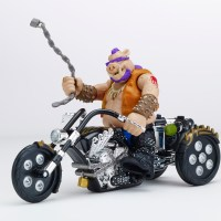94042_Movie2_SDCC_Ex_Bebop_With_Bike (2)