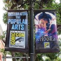 AFISDCC16Day0Pic1