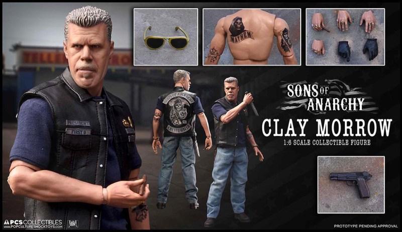 CLAY_ACC