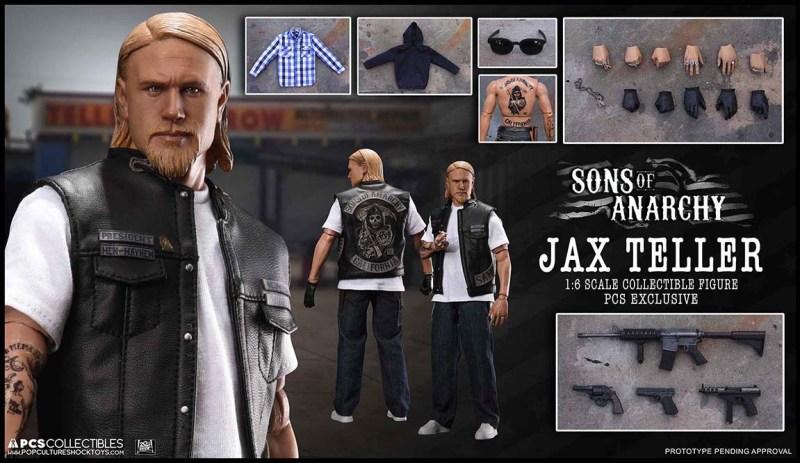 JAX_EX_ACC