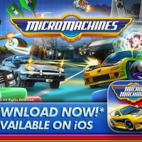 MICRO_MACHINES_IS_BACK_AND_IT-S_BETTER_THAN_EVER!