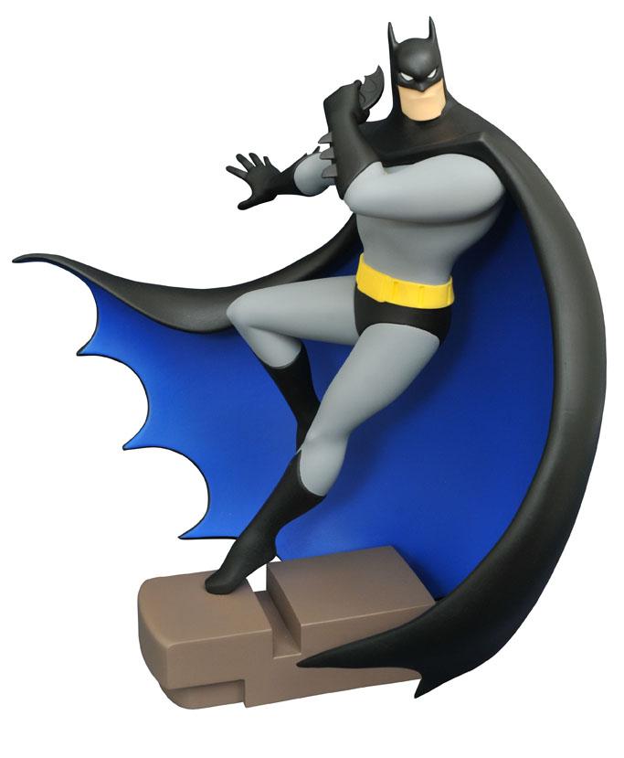 BatmanPvcFig - Copy
