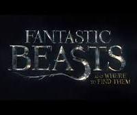 FantasticBeastsLogo