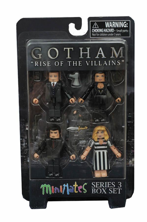 GothamMM3Pkg1
