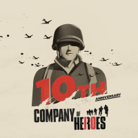 coh-10-year-1920x1080