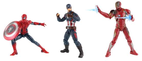 marvels-captain-america-civil-war-6-inch-legends-3-pack