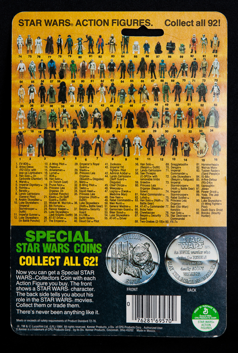 star_wars_vintage_92cardbk1