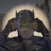 batmancapedcrusader4