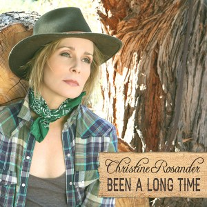 christine-rosander_been-a-long-time