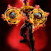 hasbro-marvel-legends-shocker