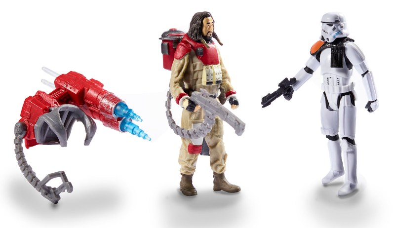 hasbrosw2-pack-baze-and-stormtrooper