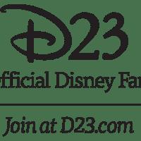 d23_logo_stack-url-lg