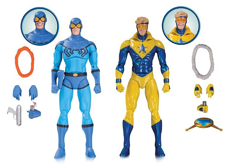 dc_icons_blue_beetle_booster_gold_af_1