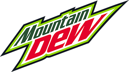 action figure insider amc and mountain dew announce the walking