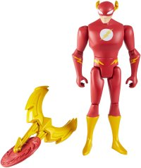 Watch The Flash Season 1 Episode 10 Online - Stream Full