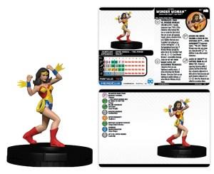 Super-Friends Wonder Woman Chase