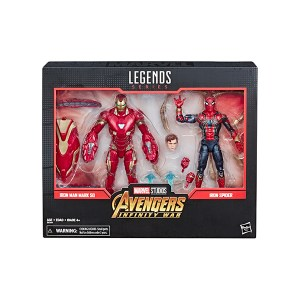 Action Figure Insider 187 Fans Won T Want To Miss These New
