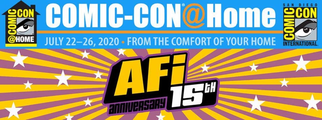 AFISDCC2020PanelHeader