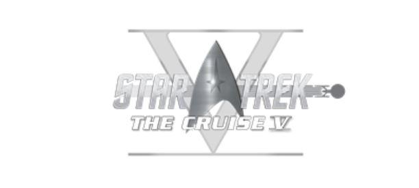 StarTrekCruiseVLogo