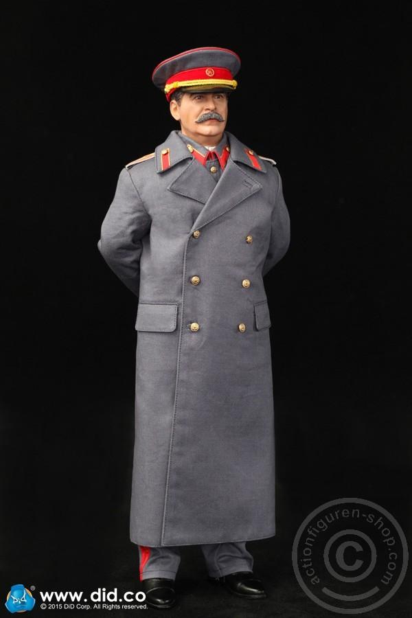 wwwactionfigurenshopcom  Joseph Stalin 1878  1953  Buy online