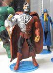 DCUC11 - Cyborg Superman (Sinestro Corps) (742x1024).jpg