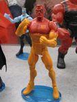 Superman Batman Public Enemies - Major Force (769x1024).jpg