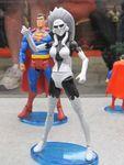 Superman Batman Public Enemies - Silver Banshee (765x1024).jpg