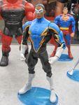 Superman Batman Public Enemies - Black lightning (766x1024).jpg
