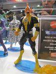 Sinestro Corps - Romat Ru (769x1024).jpg