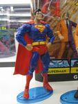 Gotham City 5 - Superman (767x1024).jpg